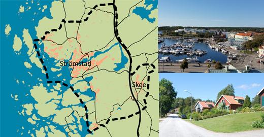 Stromstad Tatort Med Skee Stromstad